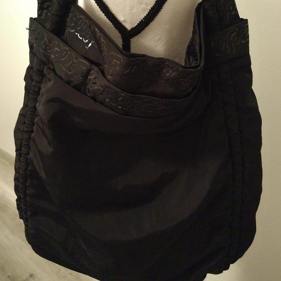 Authentic Folli Follie Shoulder bag